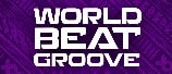 The World Beat Groove Shop
